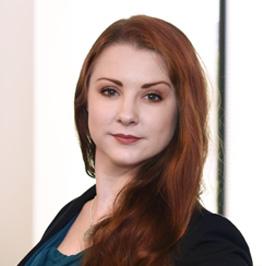 CGA Law Firm Attorney; Hunter Schenk