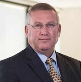 CGA Law Firm Attorney Tim Bupp